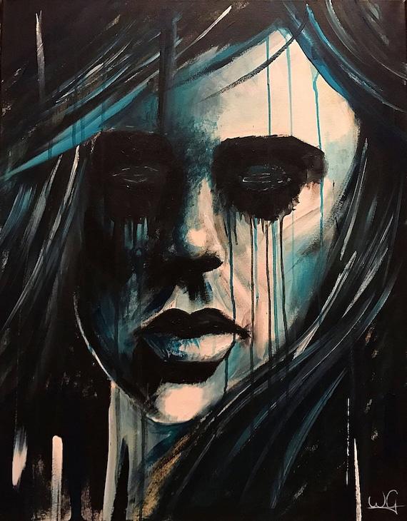 sorrow art에 대한 이미지 검색결과