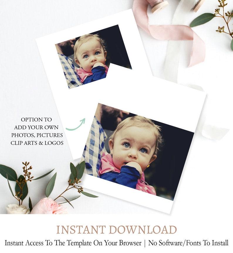 Simple Script Wedding Invitation Set Editable Text C1 Digital Template Simple Wedding Invitations Suite Instant Download Printable PDF