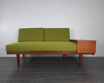 Daybed Scandinave daybed   etsy