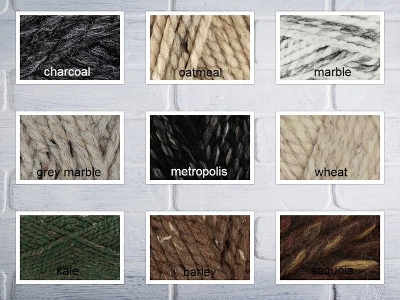 Custom Toque Custom beanie matching toques Custom Toque solid colour faux fur pom Custom solid colour beanie toques with double pom