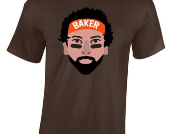 baker mayfield baby jersey