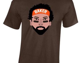 f2f4d8a27 Baker mayfield shirt