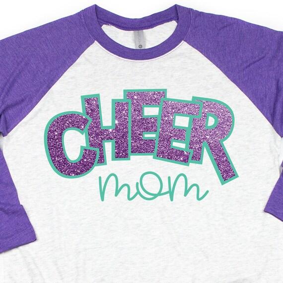 Highschool Svg Cheer sister svg Cheerleading SVG High school Svg Grunge Cheer Mom SVG Sports mom svg Sports SVG cheer mom grunge svg