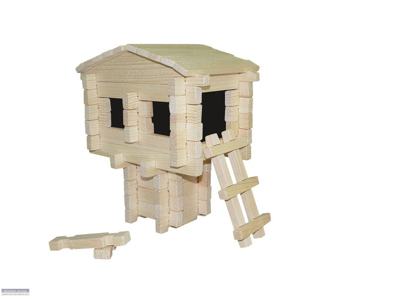 Toy Tree House Plans on wooden doll house plans, toy wood plans, toy dog house plans, toy school house plans, toy boat plans, toy castle plans, deck plans, toy wooden tree houses, toy dollhouse furniture, tiny house plans, toy kitchen plans, wooden toy airplane plans, toy train plans,