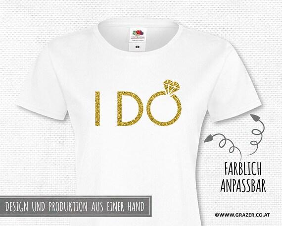 Jga T Shirt I Do Diamond Etsy