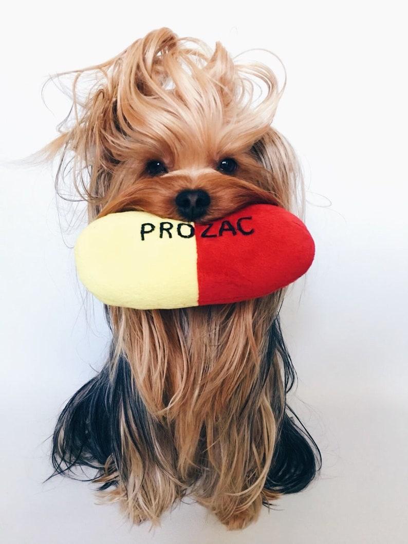 Prozac buy now