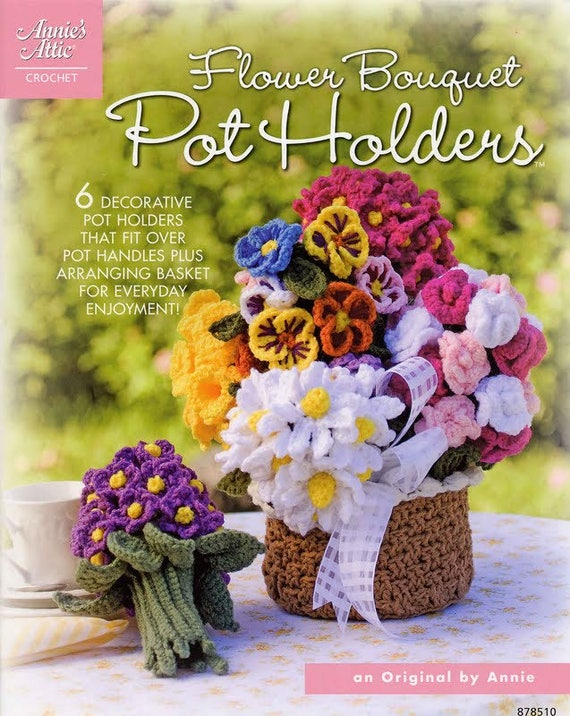 Flowers In The Attic Book Pdf