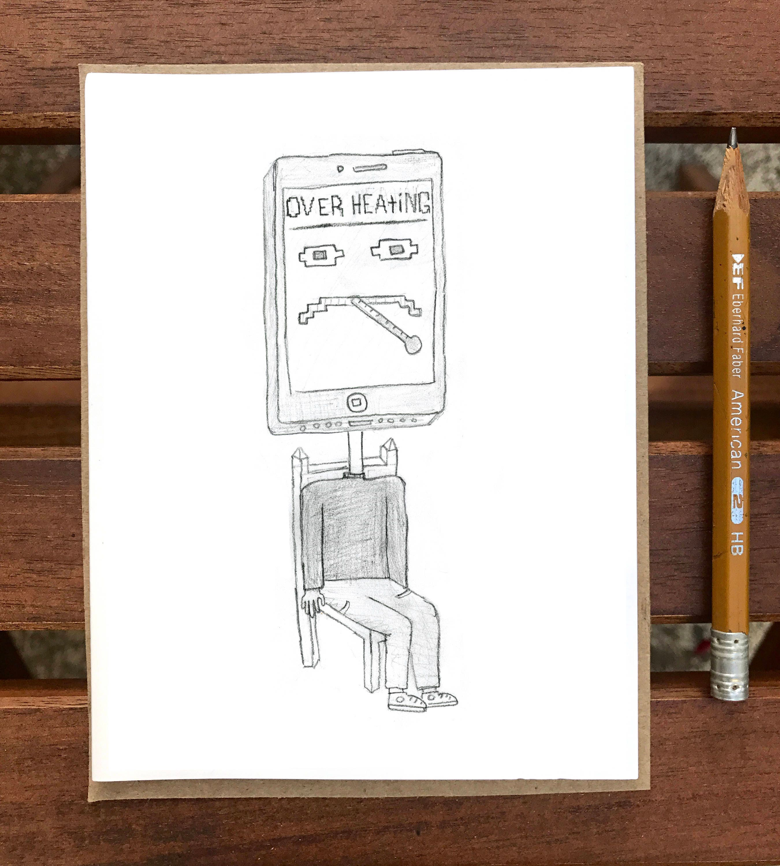Get Well Soon Feel Better Soon Sorry Your Sick Get Well Etsy