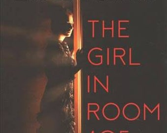 girl in room 105 book pdf download
