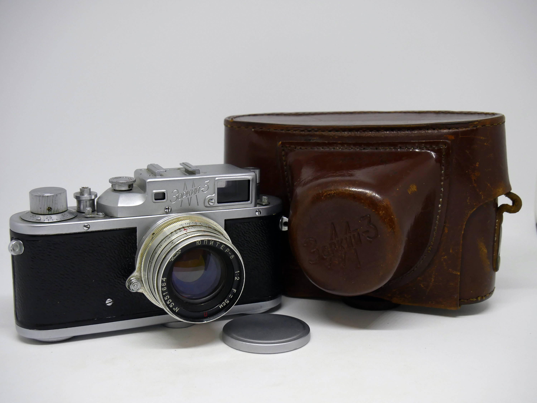 интересные модели пленочных фотоаппаратов через игру самый