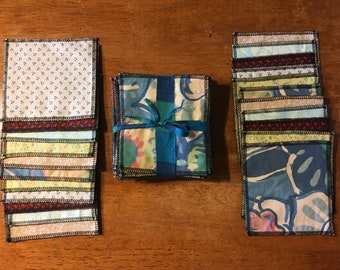 Tinkle Towels - Custom Sets