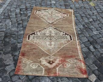 Doormat Rugs