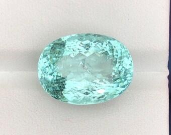 Haris Gemstones Ltd