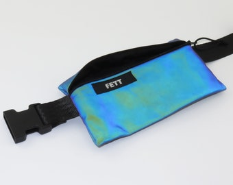 Hip Bags small