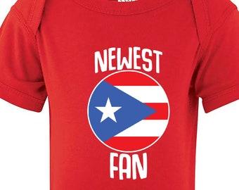 buy online 95582 51fff Puerto rico soccer | Etsy