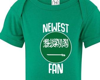 check out dddcc 37a81 Saudi arabia t shirt | Etsy