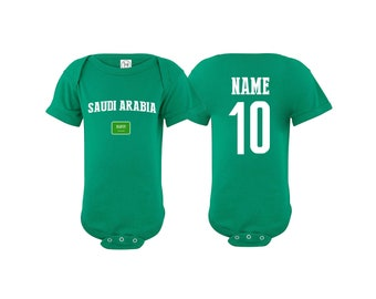 check out f90ce f8511 Saudi arabia t shirt   Etsy