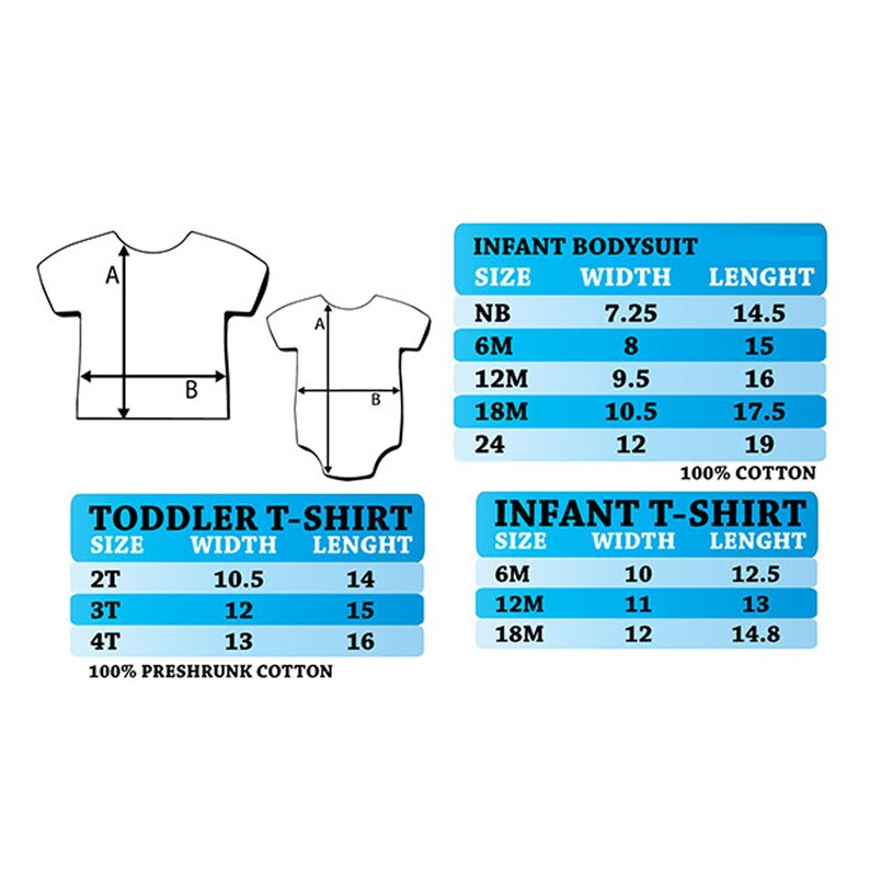 Tee National Team Soccer Trinidad and Tobago  Bodysuit  Add your Name and Number Infant Clothing Newest Fan Baby Outfit  Girls Boys T shirt