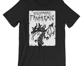 Nightmare (Unisex)