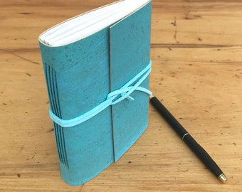 Crafted Books By Sue Day