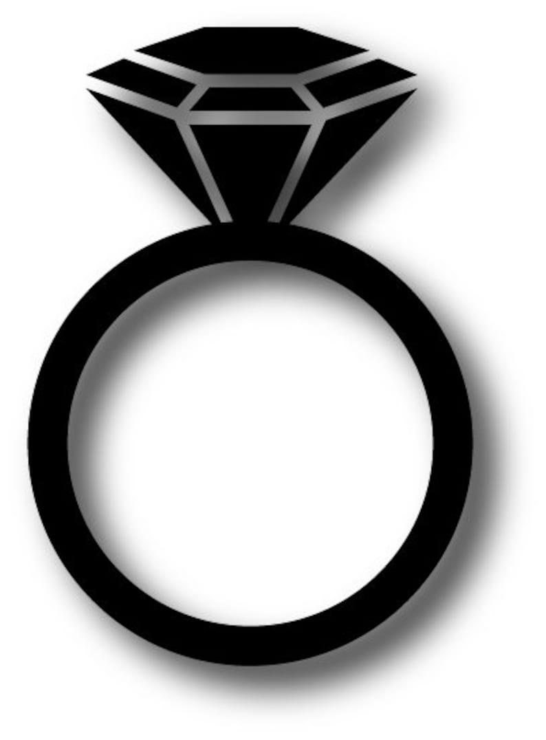 Diamonds SVG,DXF,PNG,cutting file,diamond diamond ring,diamonds svg,for cricut,for cameo,diamond silhouette,diamond cut