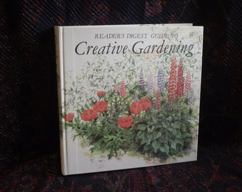 the complete gardener a practical imaginative guide to every aspect of gardening