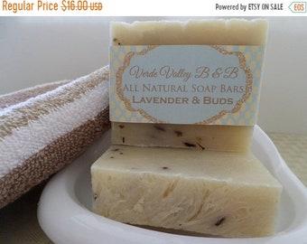 4 Soap Special, 4 Soap Bundle, Mix & Match, Mix Match Soaps, Handmade Soap, Floral Soap, Herbal Soap, Natural Soap, Vegan Soap
