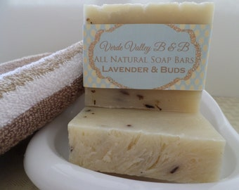 2 Soap Special, 2 Soap Bundle, Mix & Match, Mix Match Soaps, Handmade Soap, Floral Soap, Herbal Soap, Natural Soap, Vegan Soap