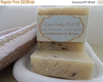 3 Soap Special, 3 Soap Bundle, Mix & Match, Mix Match Soaps, Handmade Soap, Floral Soap, Herbal Soap, Natural Soap, Vegan Soap