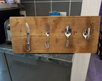 Upcycled Recycled Pallet Furniture