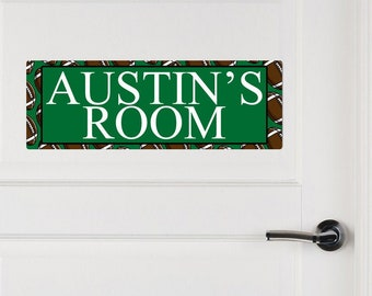 Prime Kids Door Plaque Etsy Home Interior And Landscaping Oversignezvosmurscom