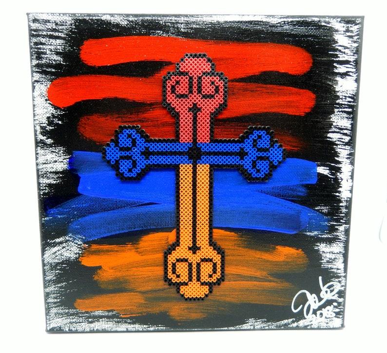 images?q=tbn:ANd9GcQh_l3eQ5xwiPy07kGEXjmjgmBKBRB7H2mRxCGhv1tFWg5c_mWT Pixel Art 8x8 @koolgadgetz.com.info