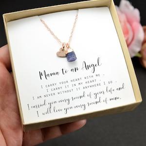 Miscarriage Jewelry Keepsake Miscarriage Gift Memorial Jewellry Miscarriage Bracelet