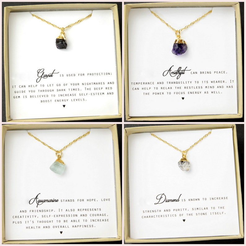 mother of the bride,Mom necklace mom bracelet kids names mom necklace birthstone,initial necklace,mother necklace birthstone,personalize