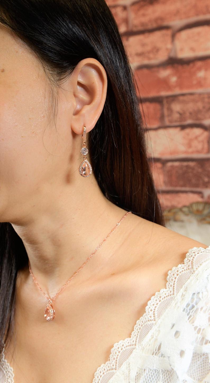 teal blue bridesmaid earrings blue bridesmaid earrings Bridesmaid earrings purple earrings,lavender earrings,sapphire blue earrings