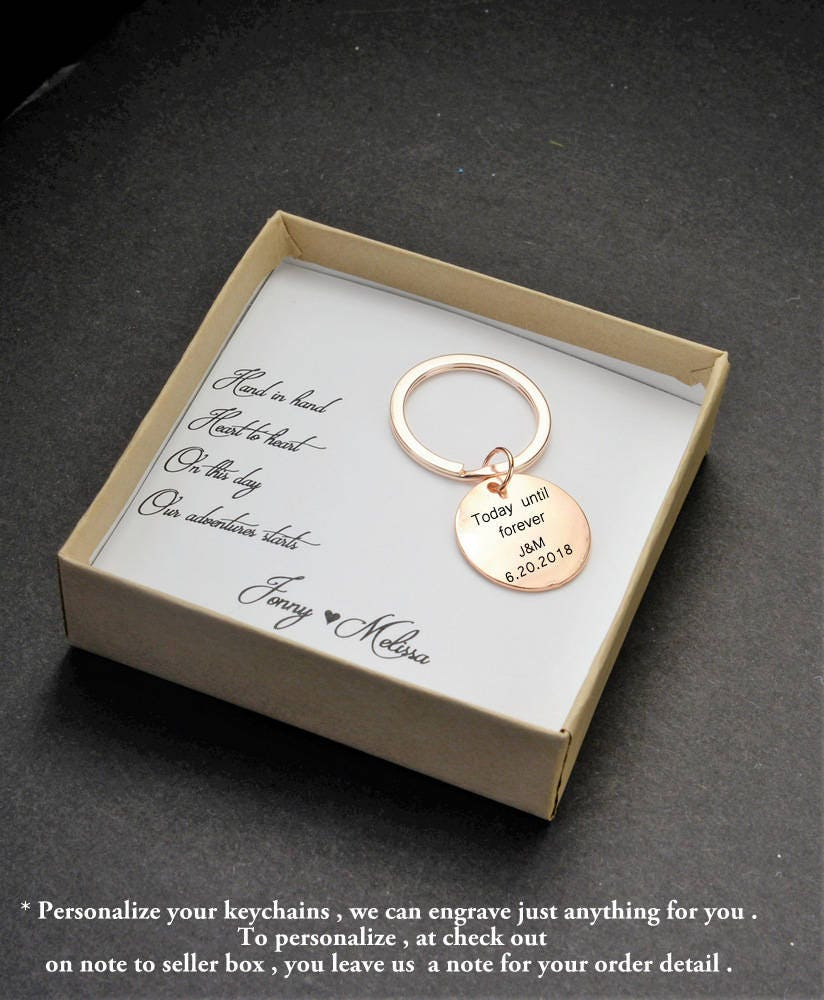 Groom Gift From Bride Personalized Gift For Groom From Bride Wedding