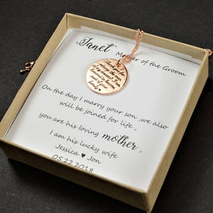 Mother of the Groom gift Mother in Law Gift Mother of the Bride gift Mother in law wedding gift future mother in law gift wedding gift & Mother of the Groom gift Mother in Law Gift Mother of the Bride gift ...