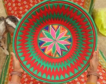 Nepali Handcraft Goods