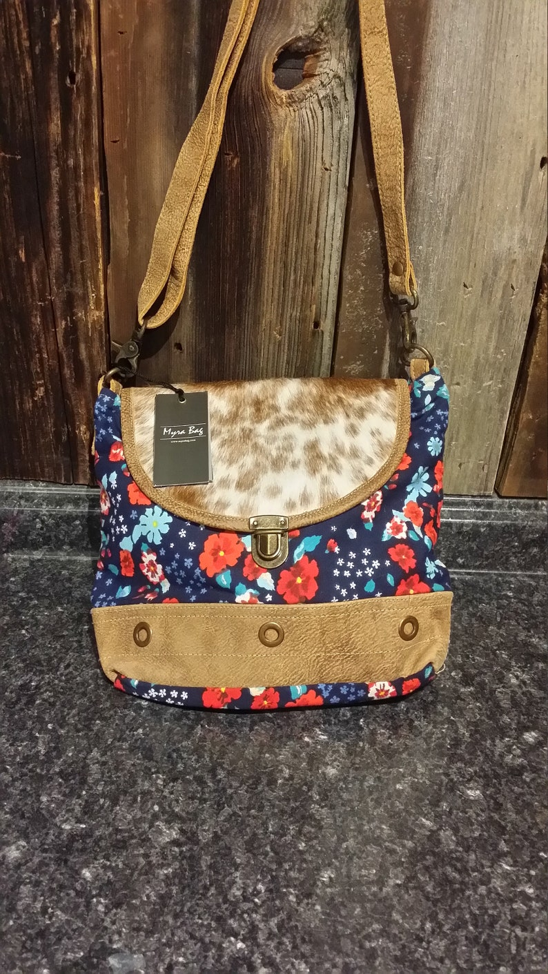 Myra Bag Jazzy Messenger Bag Etsy Shop womens bags at boohoo australia today! etsy