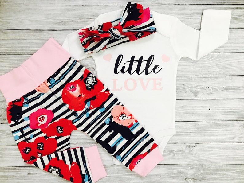 Baby Girl Gift Baby Clothes Newborn Girl Outfit Take Home Outfit Baby Girl Baby Girl Clothes Baby Girl Outfits Baby Clothes Girl