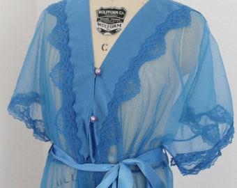 0deceade64c9 Vintage 1970s-1980s slip dress, vintage 70s-80s slip dress, vintage slip  dress, vintage lingerie, vintage robe dress, vintage 70s slip