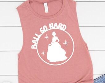 41952ff46b502 Funny disney shirt