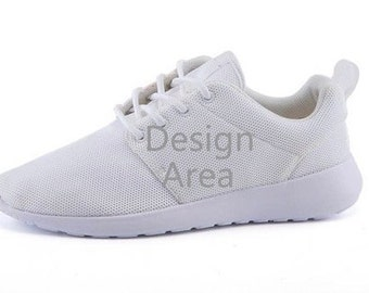 f0f022ab695 personalized shoes