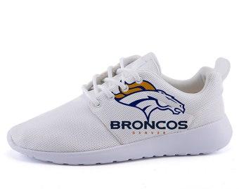 ea6e89d6deac Denver broncos shoes