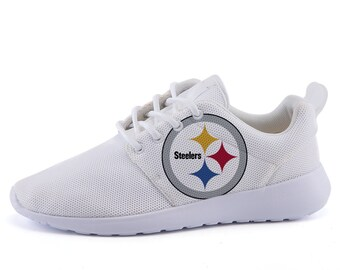 330bea57bc3 Pittsburgh Steelers shoes