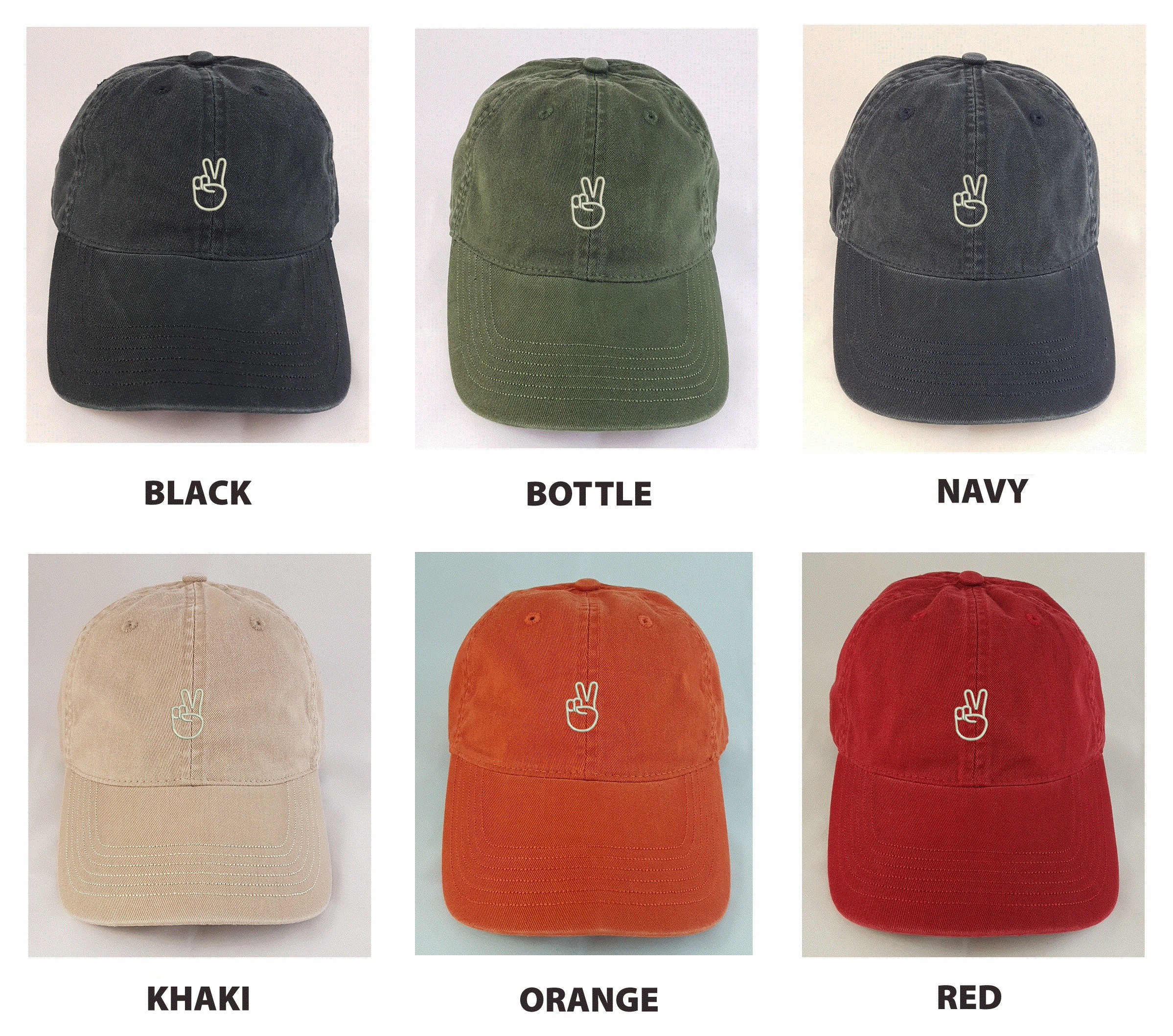 SECURITY on baseball or trucker cap Big bold word embroidered on the front Cool cap that you can wear to anywhere. Now you are a VIP