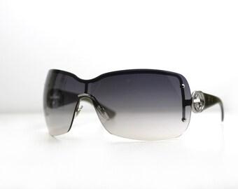 70c442eef1b Gucci Sunglasses New