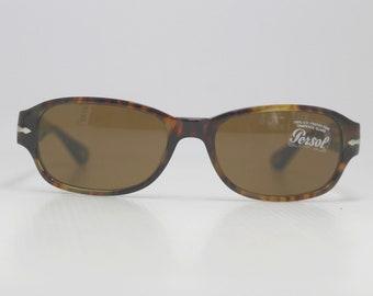 f2140f433fe3 Persol authentic rare sunglasses