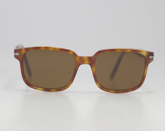 2db072db73d4 Persol authentic rare sunglasses
