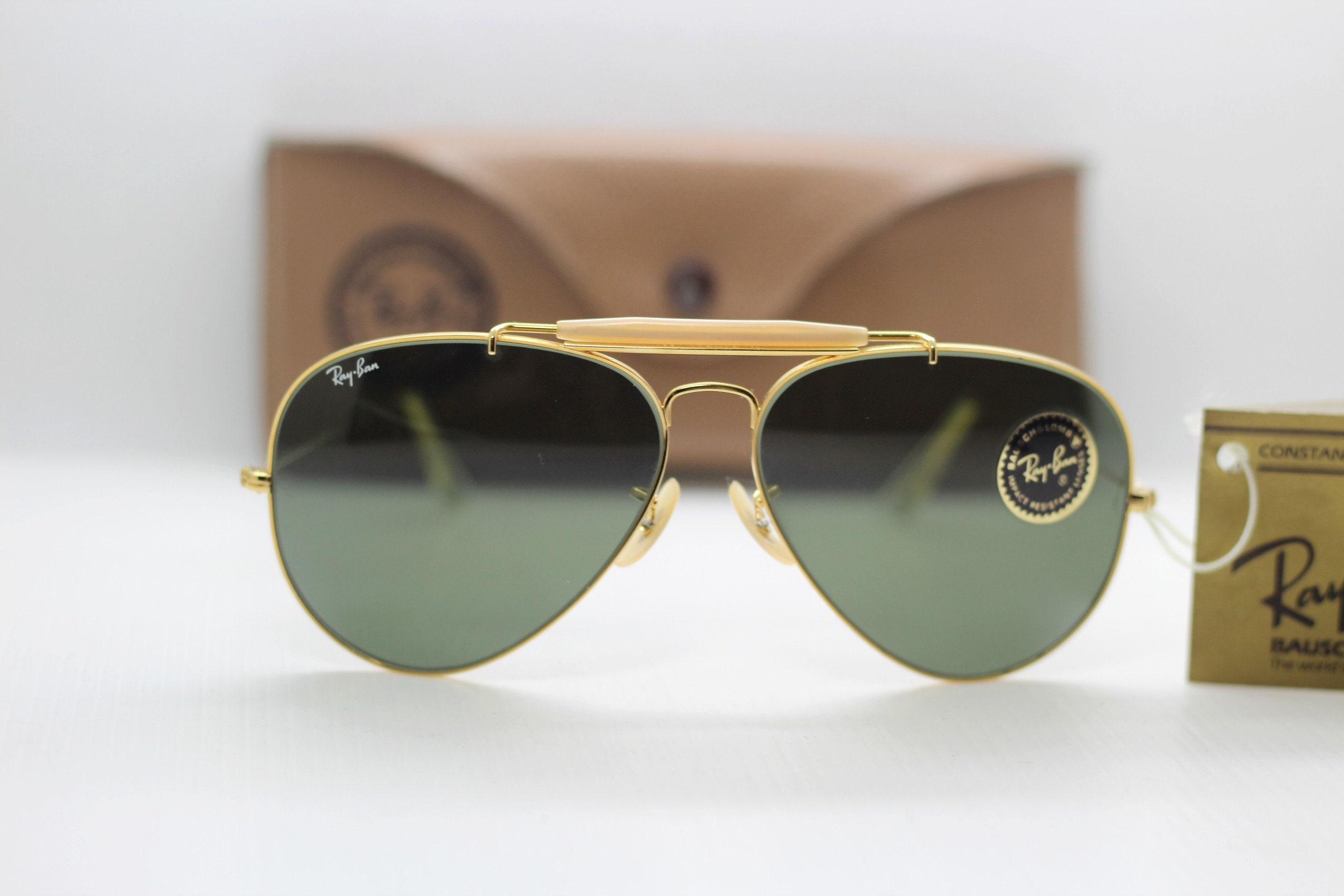Ray Ban Importers